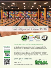 ideal_bowling_ad_aug2013