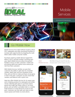 ideal_mobile_services-1