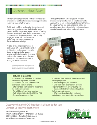 ideal_mobile_services-2